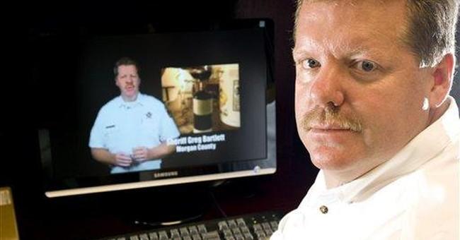 Ohio Muslim inmates settle meal preparation suit