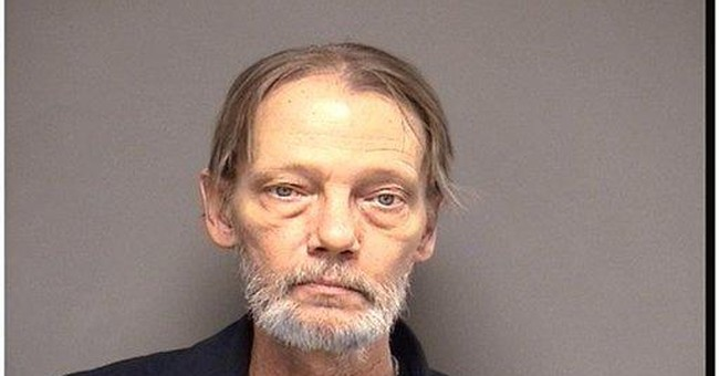 Police: Ohio man robs bank, is caught on city bus