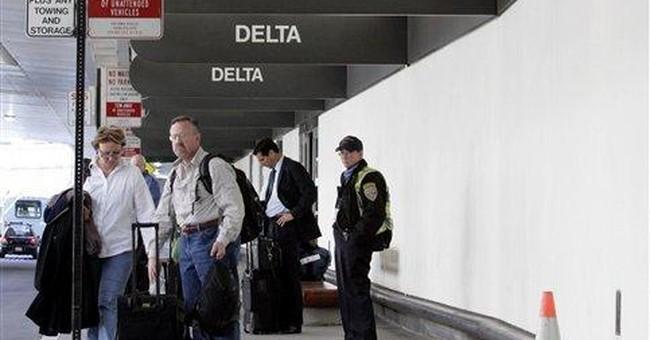 Honolulu-bound flight diverted to San Francisco