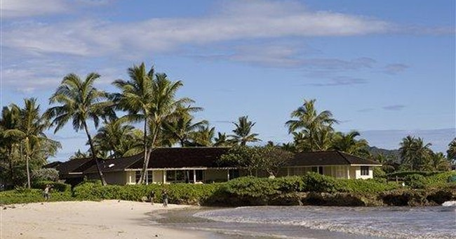 Renting Out Your Vacation Home -- What Are the Tax Rules?