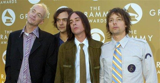 Power-Pop Maestro and Fountains of Wayne Co-Founder Adam Schlesinger Passes Away From Wuhan Coronavirus Complications