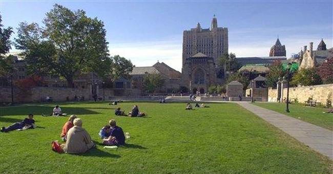 Berkeley High's Next Science Experiment