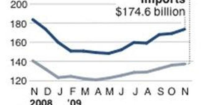 Is a U.S. Default Inevitable?