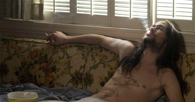 Penn, McDormand, Giamatti join Sundance cast list