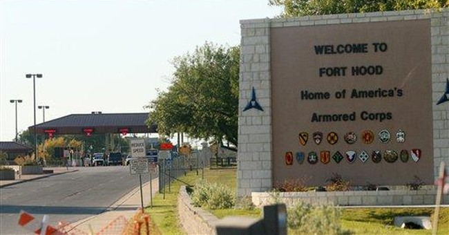 Witnesses to recall Fort Hood attack at hearing