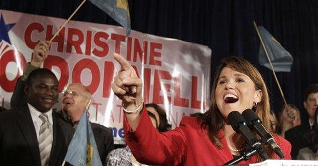 O'Donnell: SNL spoof of campaign ad 'really funny'