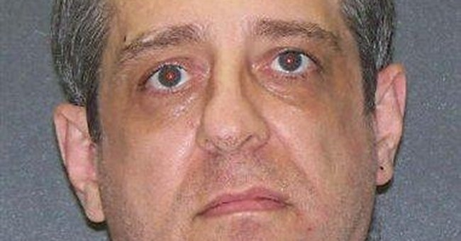 Death row inmate seeks high court OK for DNA tests