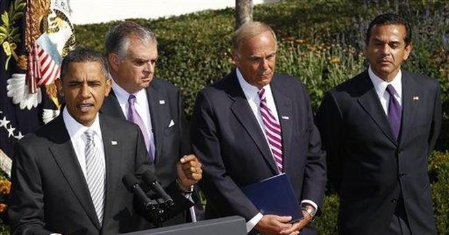 Obama touts $50 billion transportation proposal