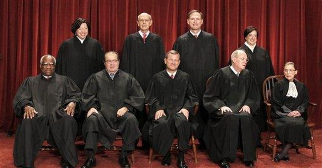 Justices weigh lawsuits over vaccine side effects
