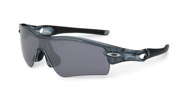 Sports sunglasses aim to ease miners' transition