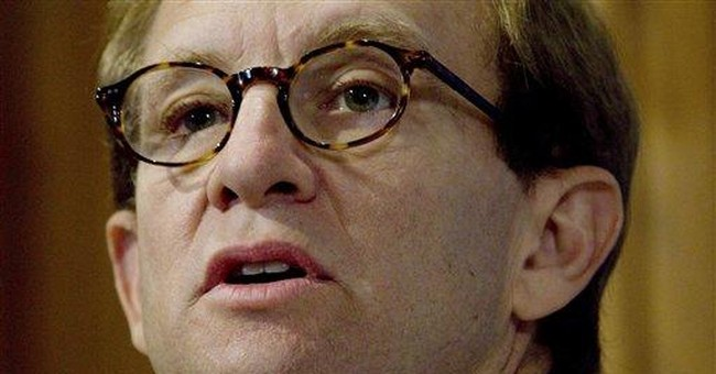 SEC postpones vote on settlement with ex-auto czar