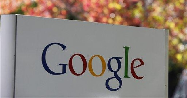 Google: 244,000 Germans say 'no' to Street View
