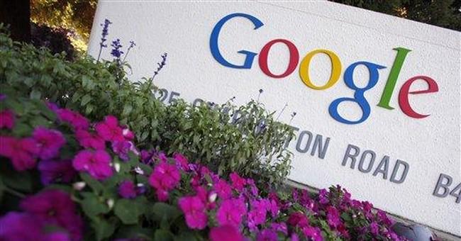 Google's 3Q proves company can afford big spending