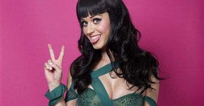 'VH1 Divas' announces lineup, tribute to military