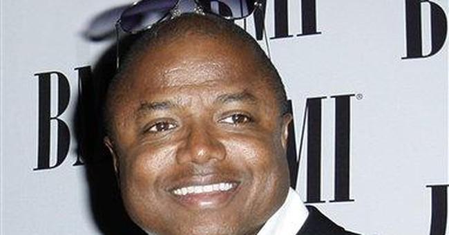 Randy Jackson upset over Oprah-Jacksons interview