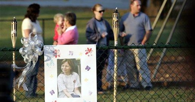 Friends: Missing girl had happy life in Australia