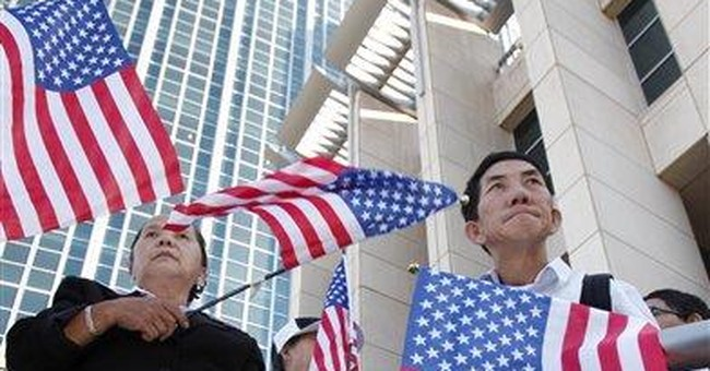 Defendants in alleged Laos coup plot enter pleas