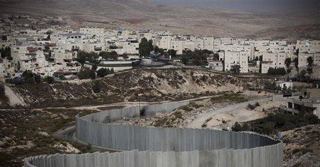 Mideast sides mulling alternatives to peace talks