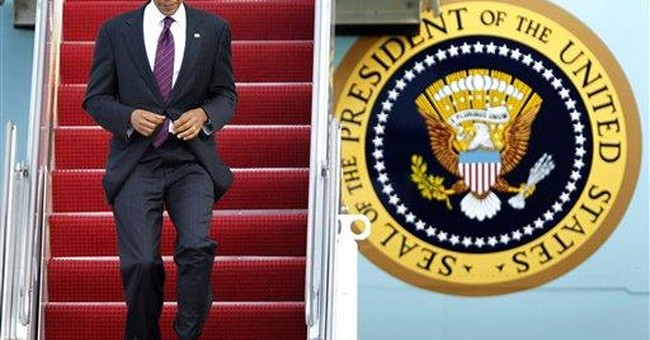 Obama: End tax breaks to stop overseas hiring