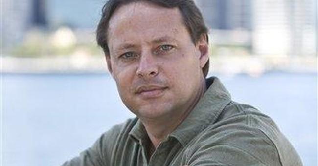 Australian police probe Gitmo detainee book deal