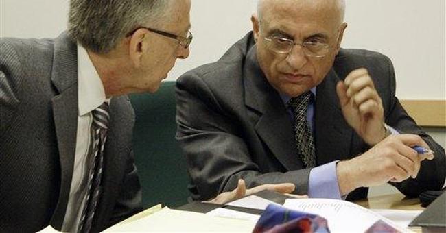 Octomom's fertility doc to testify, defend license