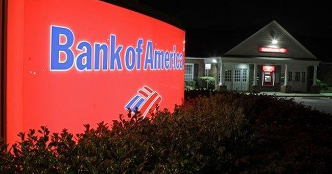 Bank of America starts thaw in foreclosure freeze