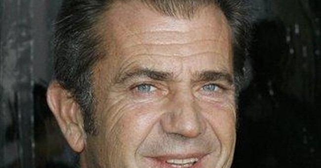 AP source: Mel Gibson gets cameo in 'Hangover 2'