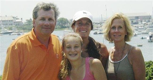 Dr.: Conn. home invasion defendant tried suicide