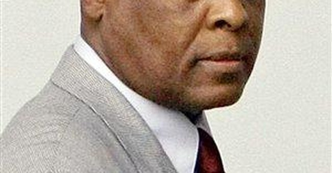 Lawyers try to shorten hearing in Jackson case