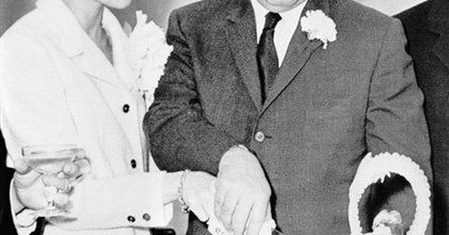 'Happy Days' beloved dad Tom Bosley dead at 83