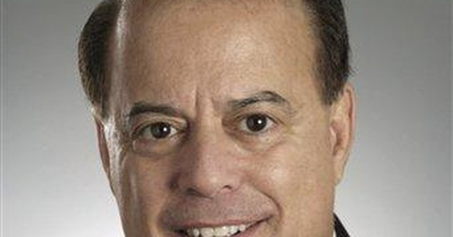 New NJ casino-owner is known for offbeat marketing