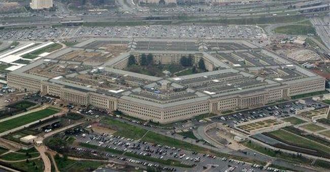 WikiLeaks near release of secret US war documents