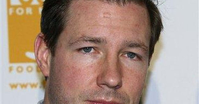 Edward Burns says digital is future of indie films