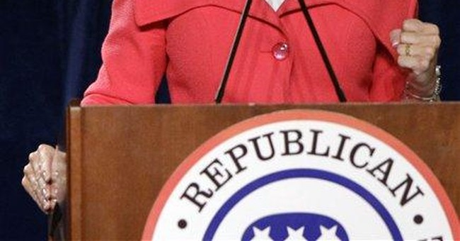 McCain: Too early to endorse Sarah Palin for 2012