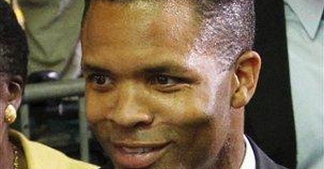 Jackson Jr. says he won't run for Chicago mayor