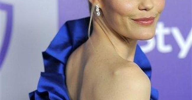 Eva Mendes, Elijah Wood sign up for 24-Hour Plays