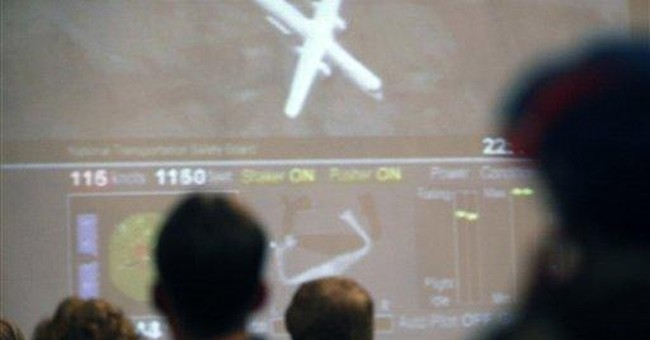 NTSB probes safety of airline partnerships