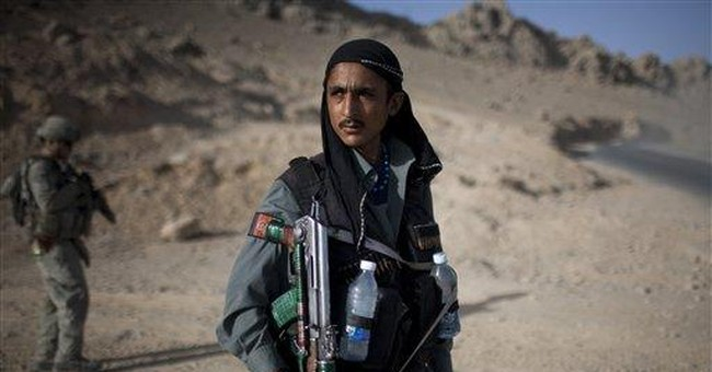 Karzai pushes back deadline on guns-for-hire ban
