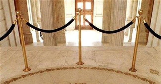 RI to vote on dropping 'Plantations' from its name