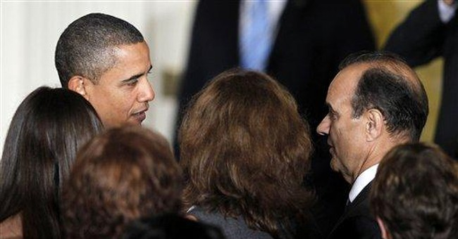 Obama announces initiatives to combat home abuse