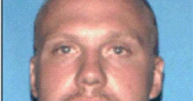 3 fatally shot in Mo., gunman remains at large