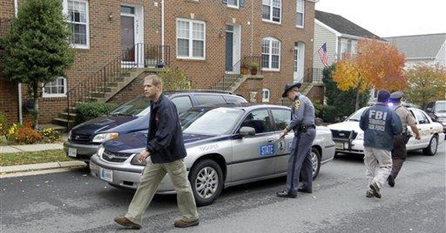 FBI asks how subway bomb defendant was radicalized