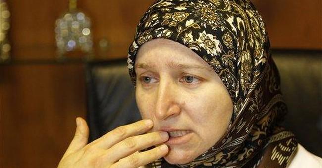 Hezbollah calls for boycott of UN tribunal