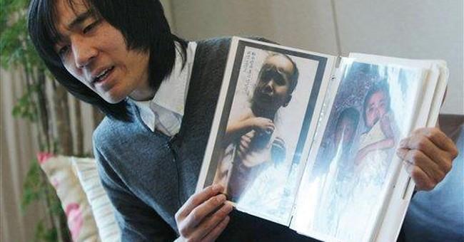 US missionary says NKorea jailers tortured him