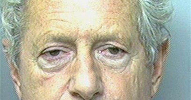 NY jeweler accused of burning up wife is convicted