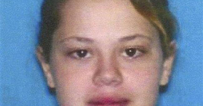 Police: Abducted Mich. girl's death was homicide