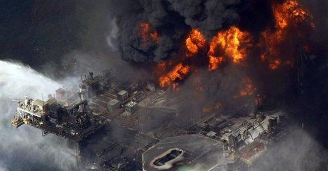 Judge orders test on Halliburton cement in BP well