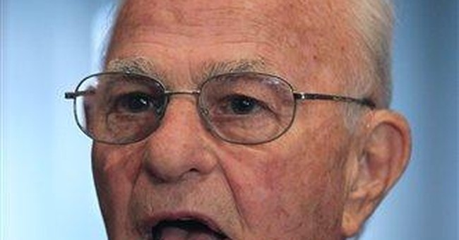 WWII US airman seeks justice for late Serb general