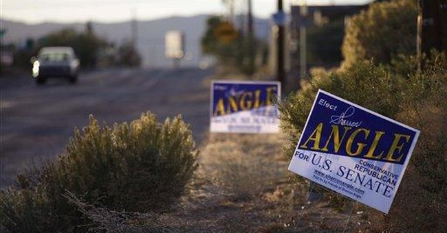 Democrats see Latino votes as key to winning races