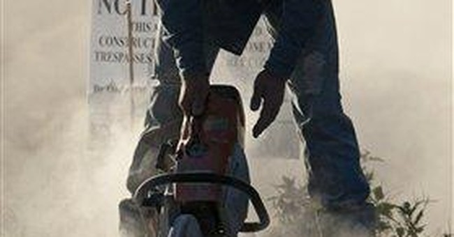 September construction spending rises 0.5 percent